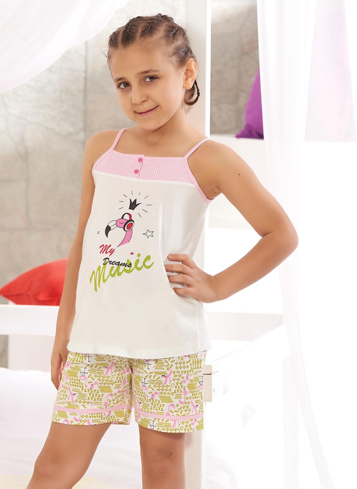 zeyzey pijama takım